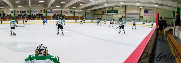 2019-20_LDC_Boys_Hockey