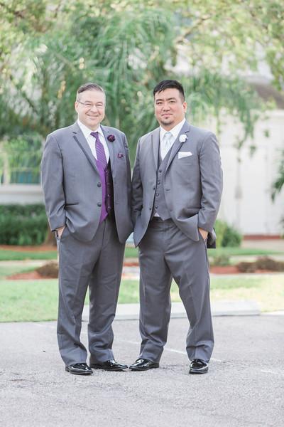 ELP1104 Amber & Jay Orlando wedding 254.jpg