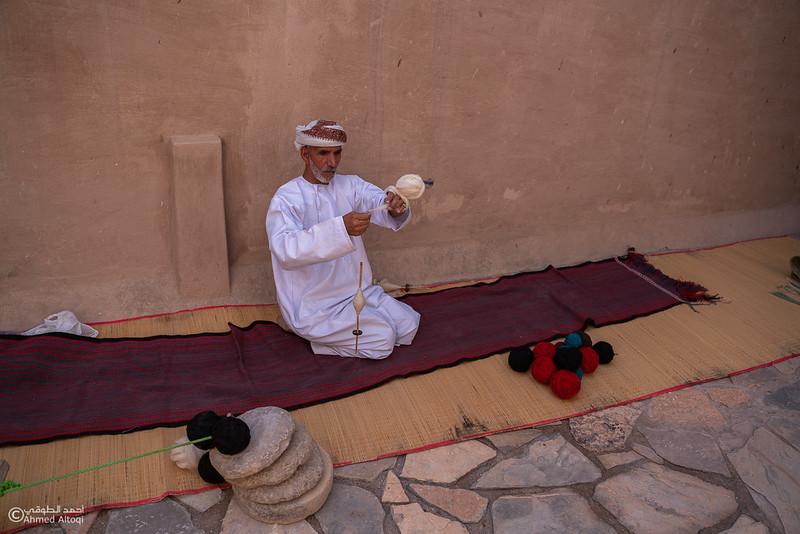 DSC01074.tif Rustaq- Oman.jpg