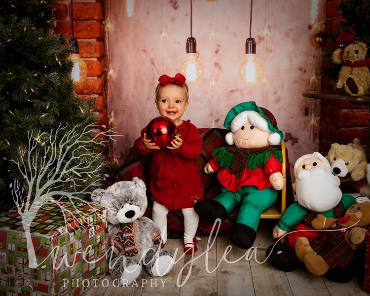wlc Christmas mini's 2019972019.jpg