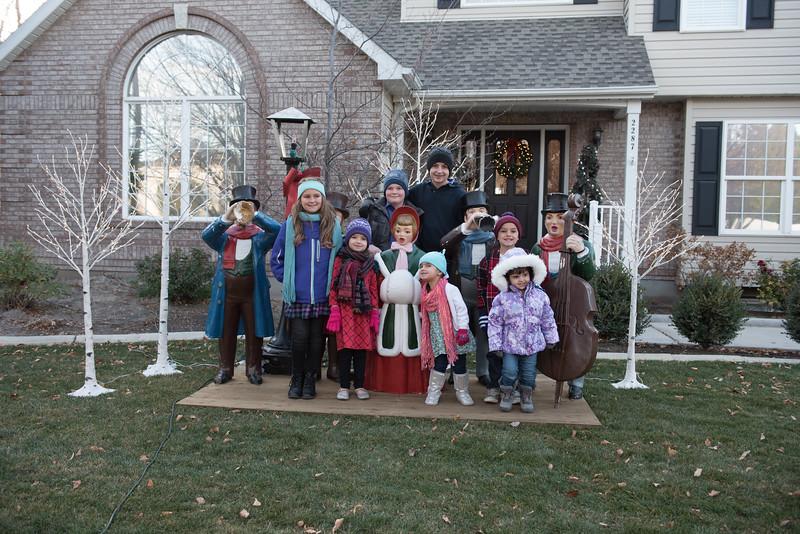 Kendall Family-479.jpg