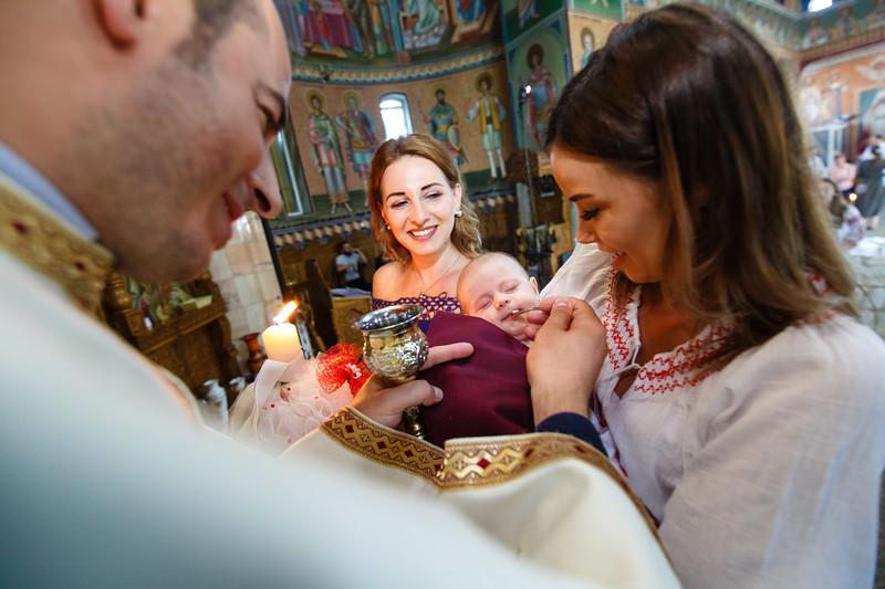Botez Anastasia Ioana -283.jpg