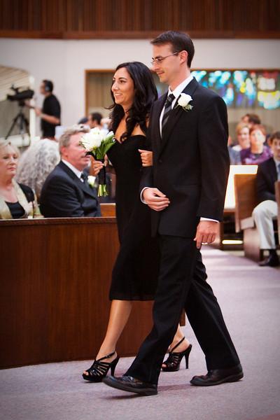wedding-1125-2.jpg
