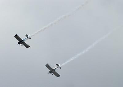 Dublin Flightfest 15 September 2013