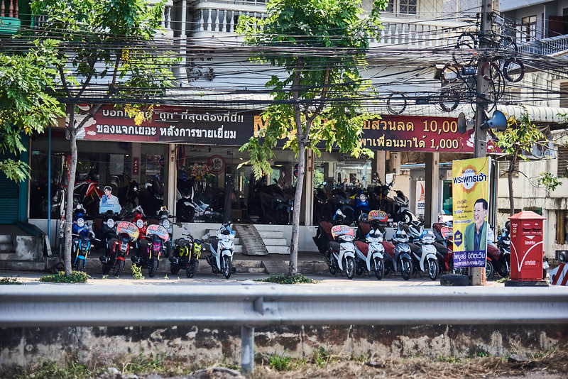 Trip to Bangkok Thailand (217).jpg