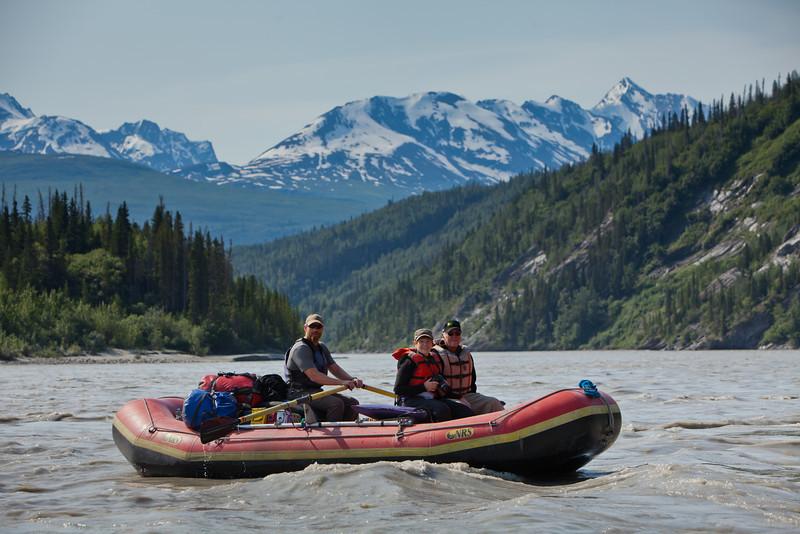 Alaska Copper River-8437.jpg