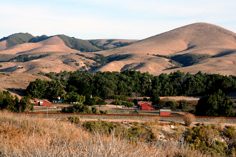 Bixby Ranch buildings.jpg