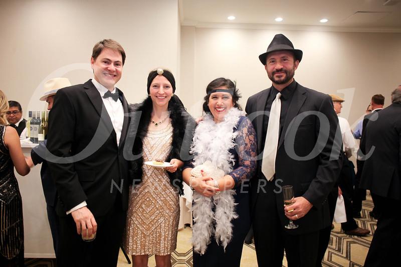 Thomas and Rebecca Quackenbush with Sandra and Joe Freymann.jpg