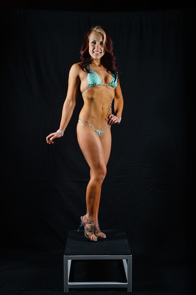 Aneice-Fitness-20150408-156.jpg
