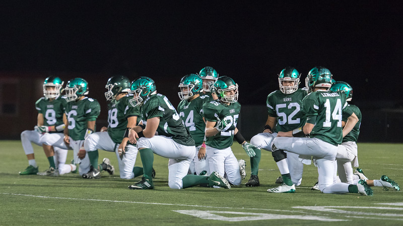 Wk8 vs Grayslake North October 13, 2017-35-2.jpg