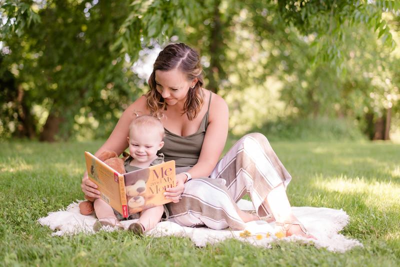Ciera_Mommy&Me-236.jpg
