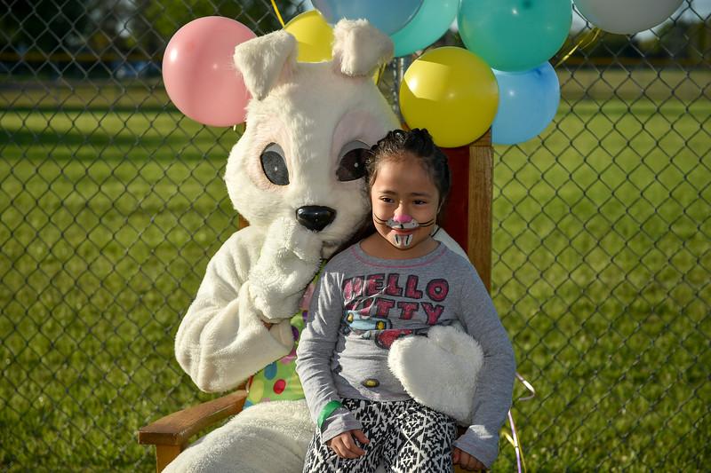 Easter Eggstravaganza_2015_029.jpg