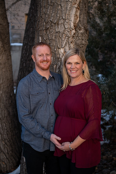 2019-12-07 Anna and James Baby Bump 038.jpg