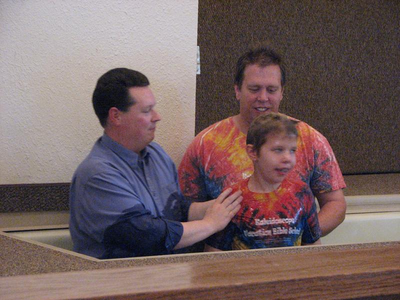 Baptism2008 025.jpg