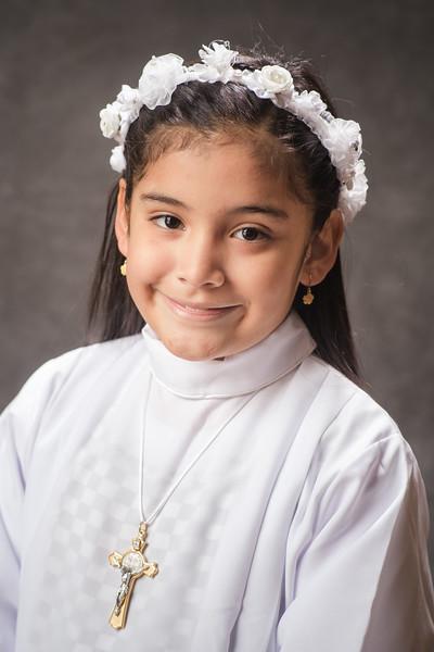 Fatima Pereyra