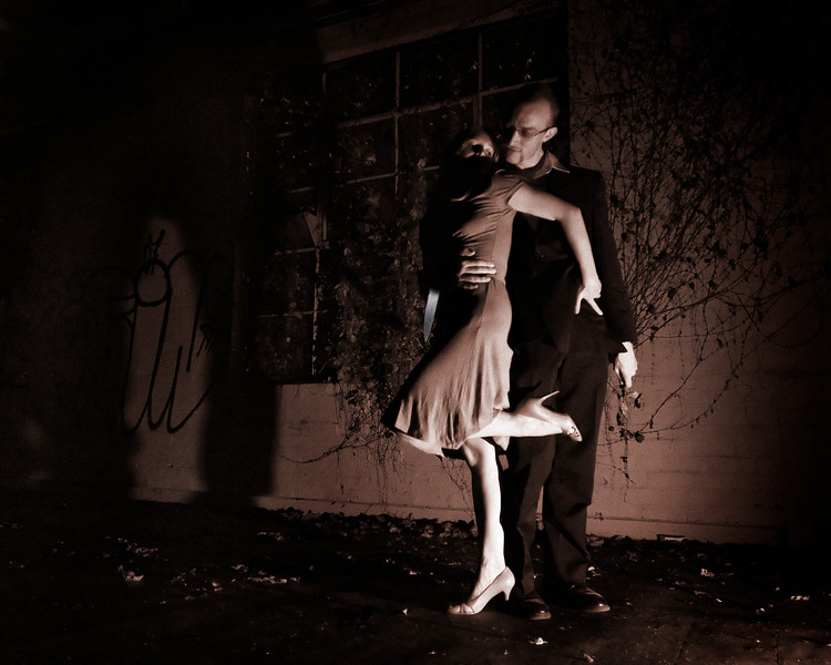 dances with death.jpg