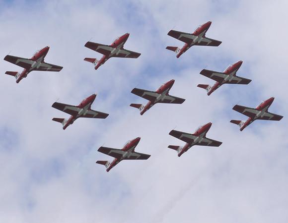 Canadian Forces Snowbirds 03.jpg