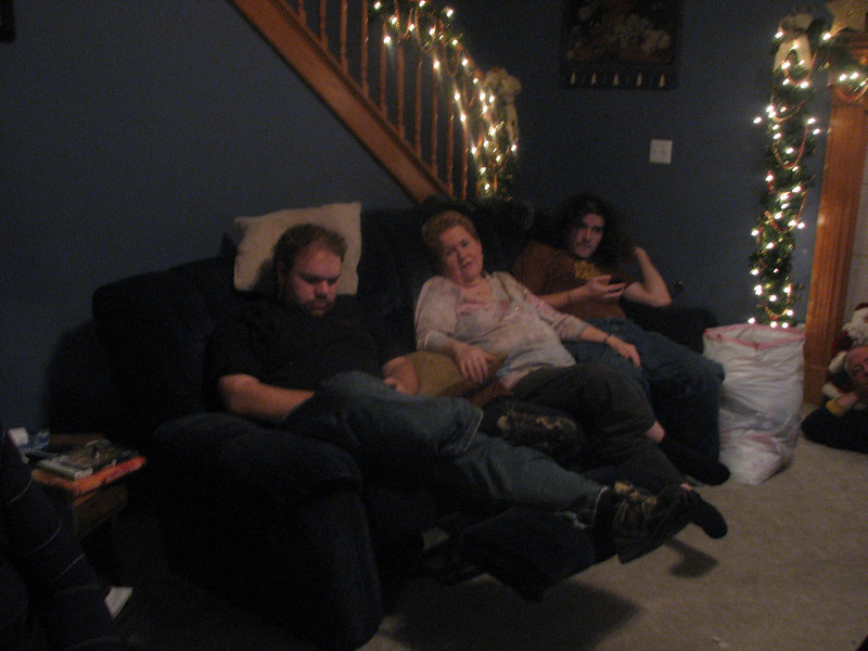 Thanksgiving 2010 038.JPG