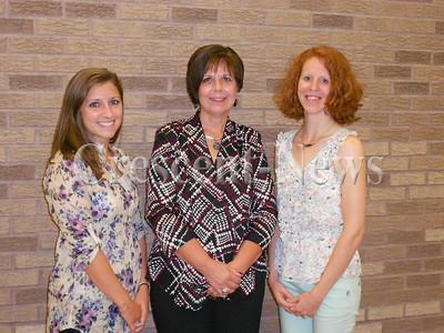 08-23-13 NEWS fairview teachers