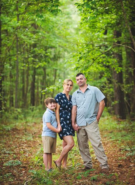 The Bullock Family~2019-Download