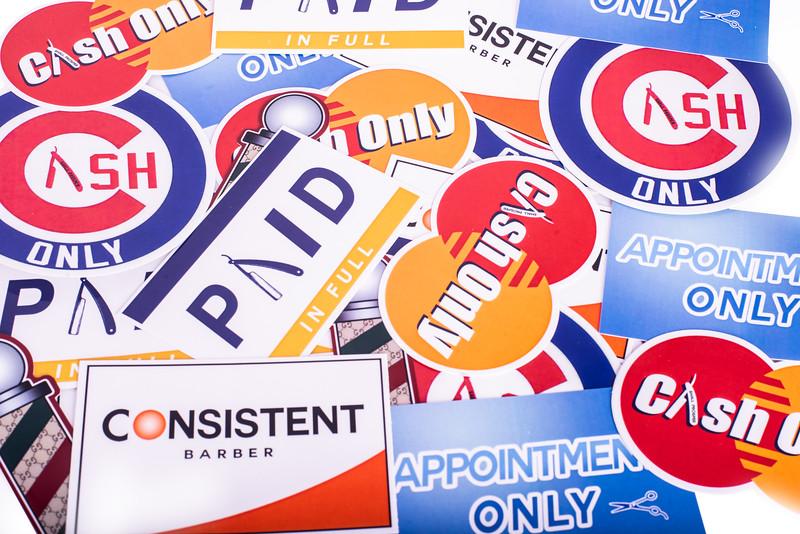 Group Sticker.jpg