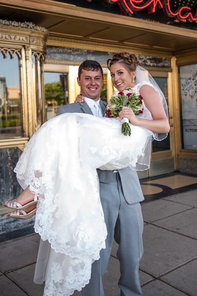 5-25-17 Kaitlyn & Danny Wedding Pt 1 1036.jpg