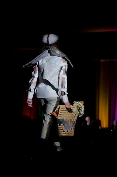 IIDA Couture 2012-254.jpg