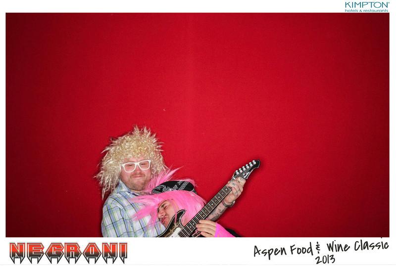 Negroni at The Aspen Food & Wine Classic - 2013.jpg-285.jpg