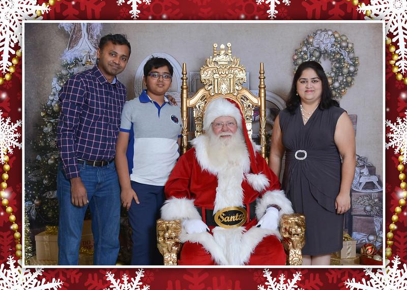 Santa-216.jpg