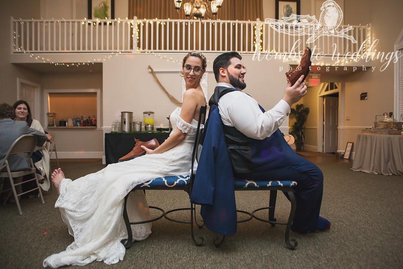 Central FL wedding photographer-4-61.jpg