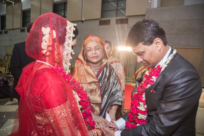 Nakib-00615-Wedding-2015-SnapShot.JPG