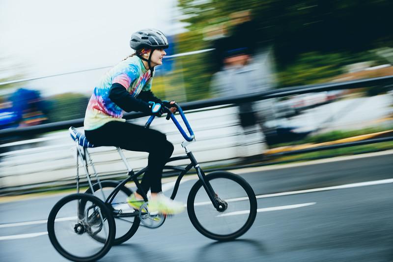 Oct 12, 2018_Trike Derby-8028.jpg