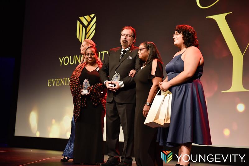 09-20-2019 Youngevity Awards Gala JG0071.jpg