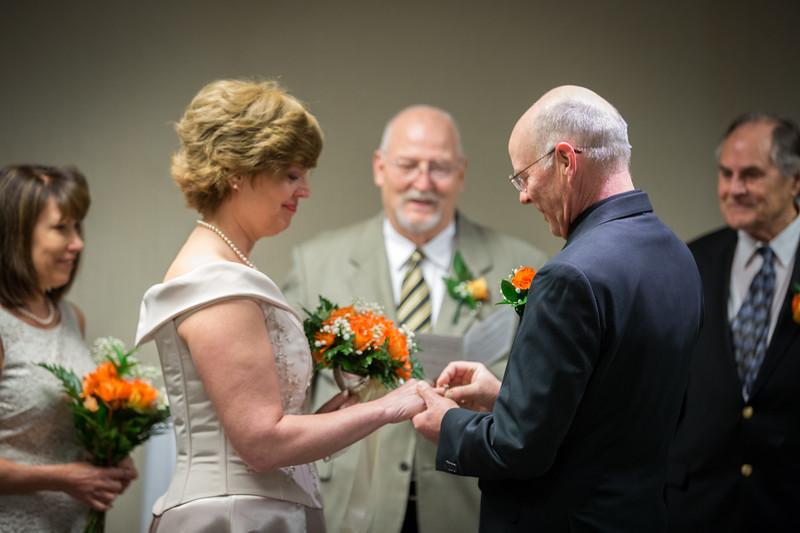 Chapman Wedding-88.jpg