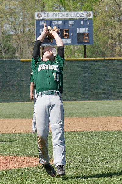 HHS-20100410-345