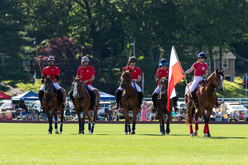2019-06-08 Farmington Polo (USA) vs Poland - 0007.jpg