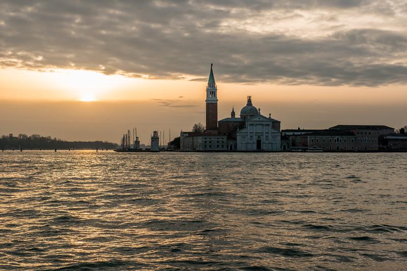 Venezia (23 of 373).jpg