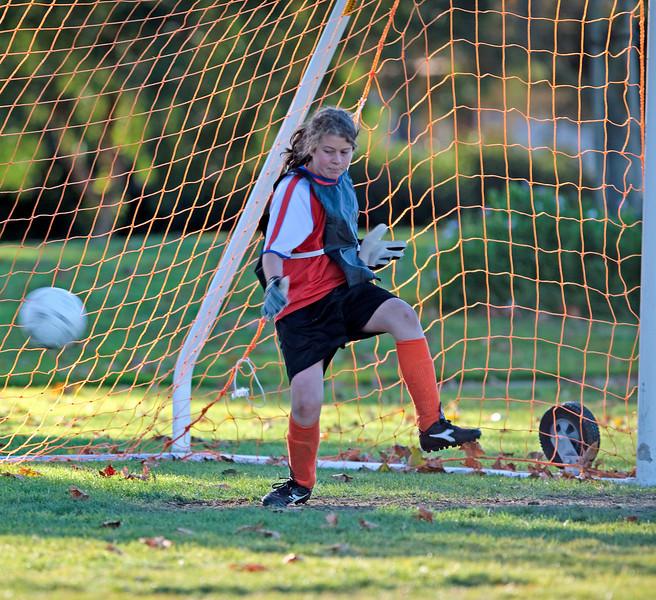 Soccer game Smashing Pumpkins-140.jpg