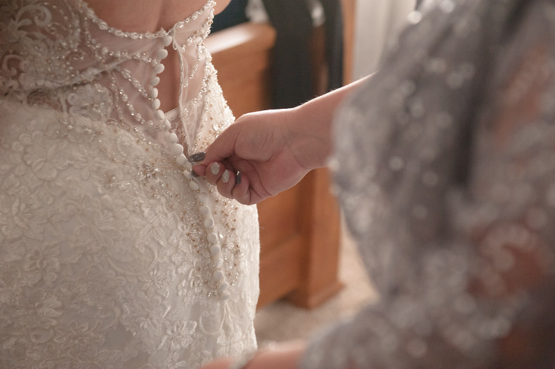 Estefany + Omar wedding photography-57.jpg