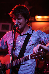 2006.09.20 - Matt Nathanson @ Sweetwater