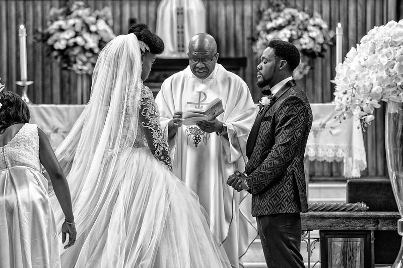 ghana wedding photographers in london-4.jpg