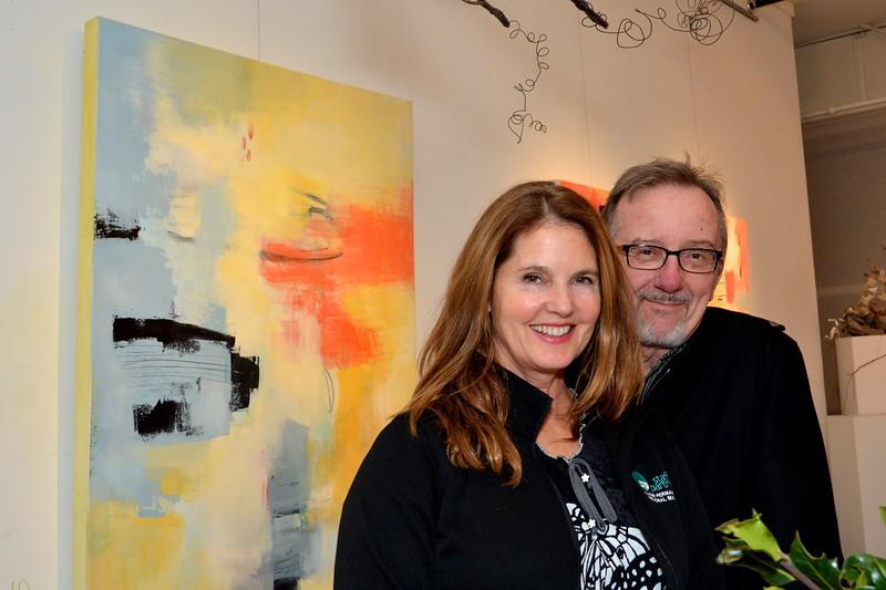 Susan Ellingson and Jack Gallagher.jpg