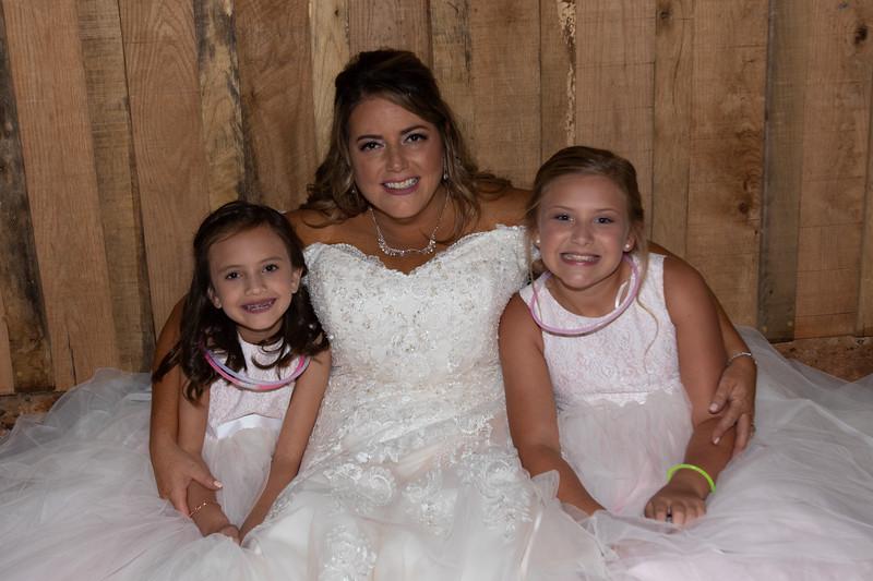 Carson Wedding-162.jpg