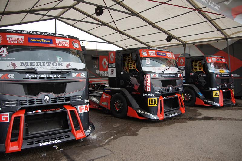 20120701 - Truck Racing 294.JPG