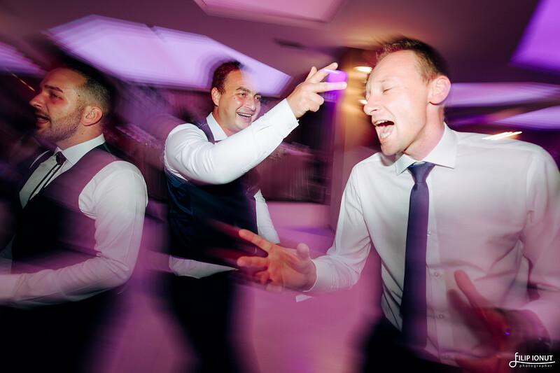 fotograf nunta -0115.jpg