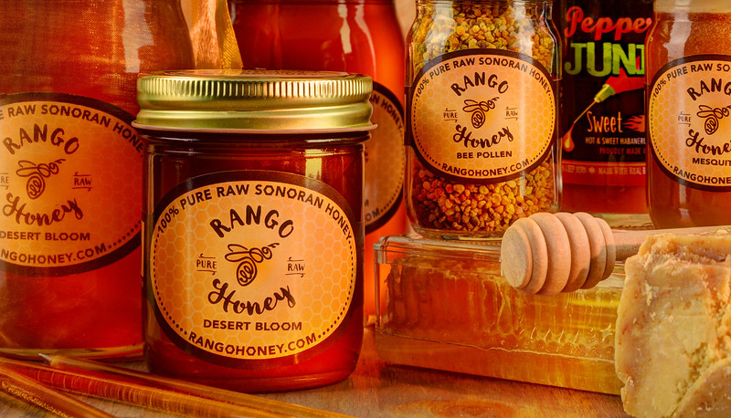 01 R Honey (52).jpg