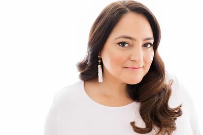 Monica Linda Garcia