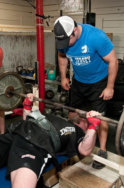 TPS Training Day 5-29-2010_ERF6433.jpg