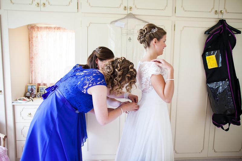 174-beth_ric_portishead_wedding.jpg