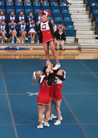 Owensboro High School